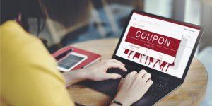 Ordnance Survey Discount Codes