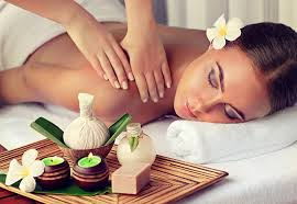Massages Bristol
