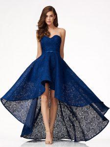 Prom dress miami