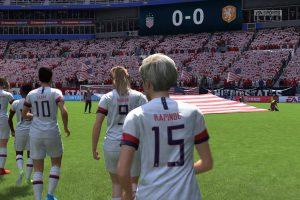 FIFA 20 Credit Generator Hack