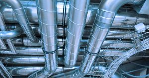 HVAC Controls Improve Energy Efficiency