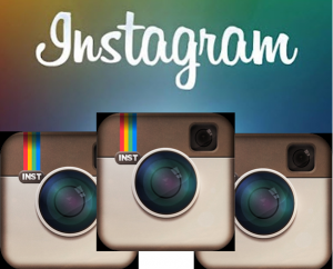 get instagram followers india