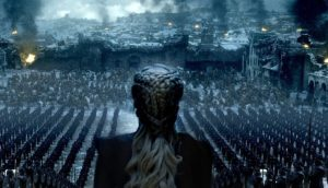 what game of thrones house quiz