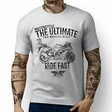 motorcycle apparels
