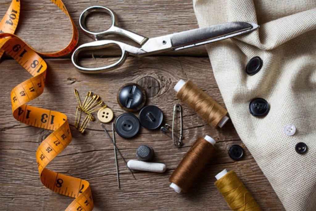 Best Tailoring Shop
