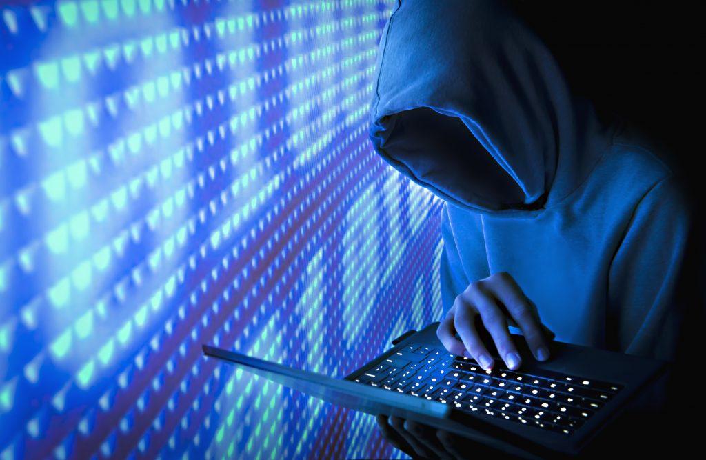 Ethical Hacker Training